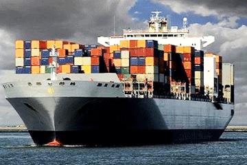 صادرات قیر ایران