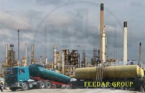 Bitumen Manufacturers