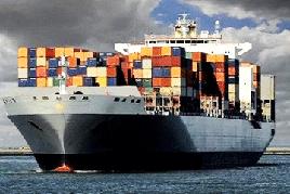 Bitumen Export