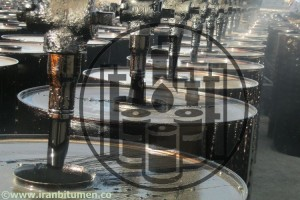 Bitumen Packing in New Steel Drum(barrel) (22)