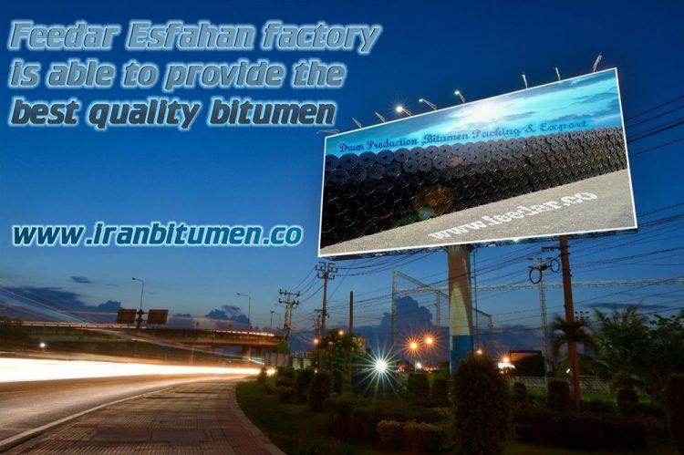 Iran-bitumen-trading