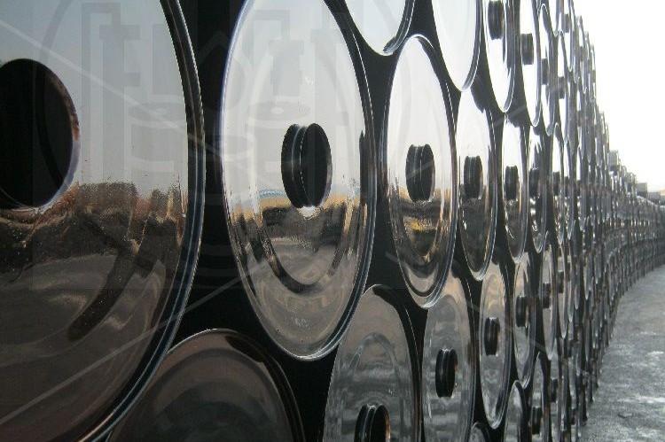 Bitumen products
